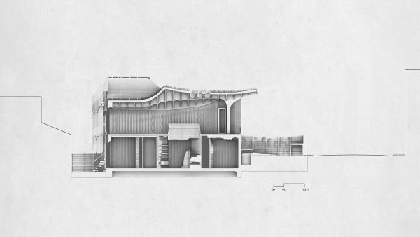 LLDS_House5_Section