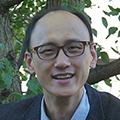 Dr Hyungmin Kim