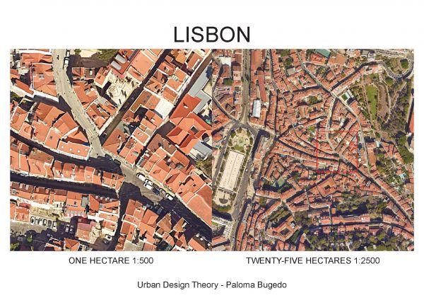 1_UDT DMA Lisbon Paloma_Bugedo_Page_1