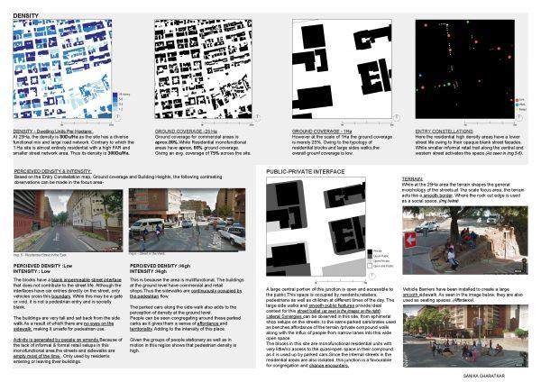 6_UDT DMA Johannesburg Sanika_Charatkar.pdf_Page_3
