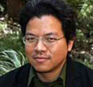 Dr Sidh Sintusingha