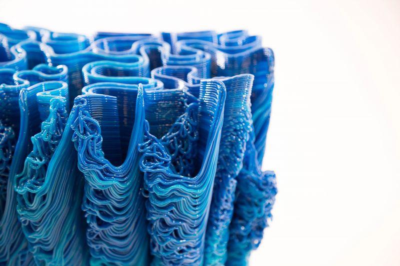 Image for Experimental Design Lab exhibition