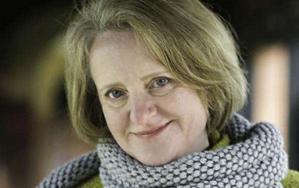 Professor Flora Samuel