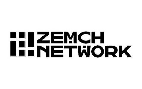 Image for ZEMCH 2018
